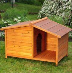 будка для собаки купить