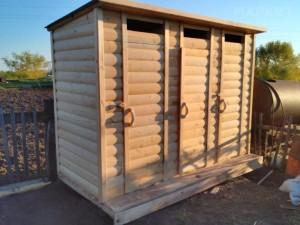 hozblok-tualet-dush-F13