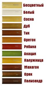 teksturol-cveta4444444444444-163x300-1